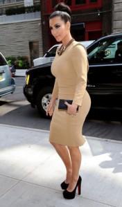kim-kardashian-857618l-poza