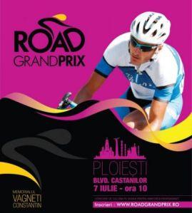 road grand pix