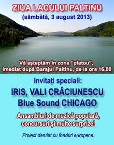 Afis-Ziua-Lacului-Paltinu1