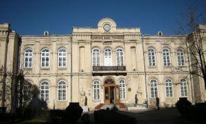 muzeul_de_istorie_ploiesti