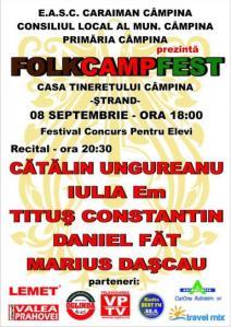 folkcampfest-campina-2013-i89420