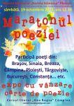 maratonul-poeziei-la-muzeul-memorial-nichita-stanescu-ploie-ti_0000461