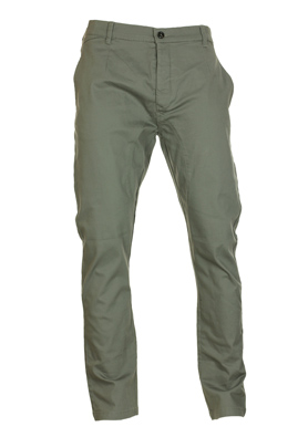 pantaloni kurtmann