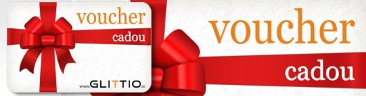 voucher-cadou-header