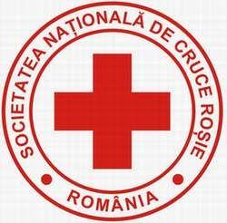 crucea-rosie-romana1