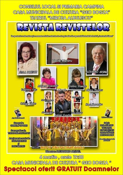 teatru-de-revista-cadou-pentru-doamne-de-8-martie_0000680