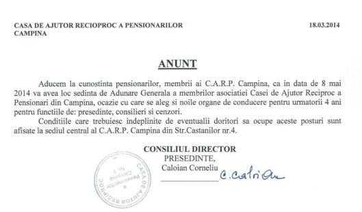 anunt-c-a-r-p-campina_0000722