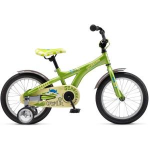 bicicleta-schwinn-gremlin-4855