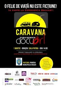 Caravana-Docuart