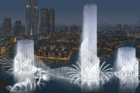dubai_fountain_1_thumb