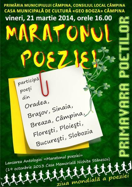 maratonul-poeziei-vineri-la-campina_0000719