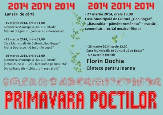 programul-actiunii-primavara-poetilor-14-29-martie-2014_0000715