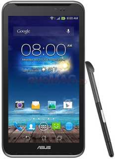 Tableta Asus Fonepad Note 6 ME560CG 1.jpg.320
