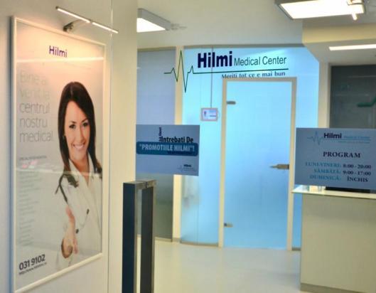 152192-Hilmi-Medical