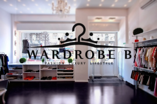 about-wardrobe