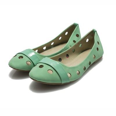 balerini-dama-verde