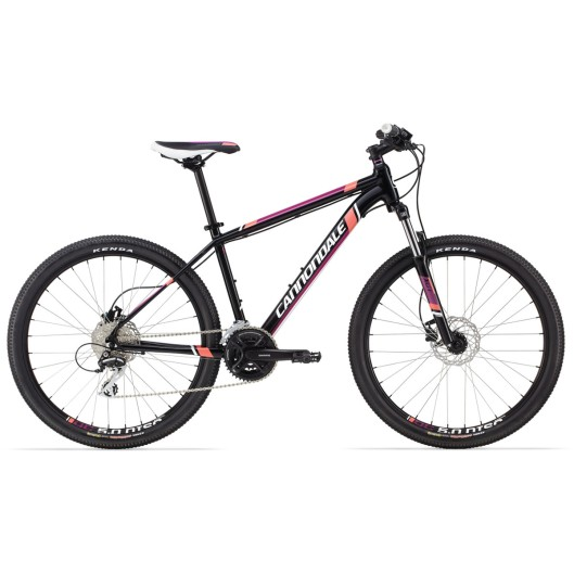 bicicleta-cannondale-trial-womens-6-6423