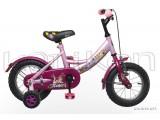 bicicleta_copii_koliken_flower_kp_067
