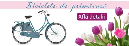 biciclete_primavara2