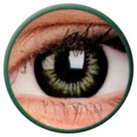 big-eyes-party-green-200x200