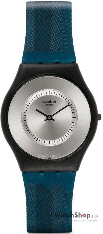 ceas-swatch-skin-sfb143-petrol-energi-159669