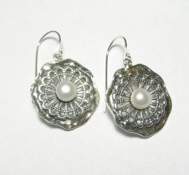 cercei-din-argint-si-perla-e8434~8387260