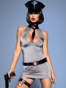 costum-obsessive-police-dress-90527