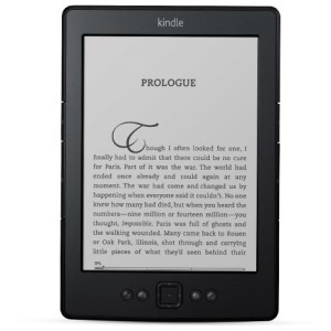 generic-kindle-4-2gb-d01100-original-box-3776