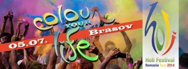 holi-festival-2014-la-brasov-i96498