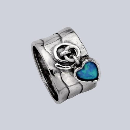 inel-argint-cu-pandativ-inima-r193~8386636