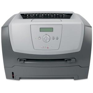 lexmark-imprimanta-second-hand-laser-lexmark-350d-504