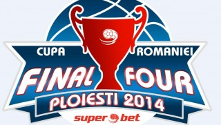 logo-final-four1-320x181
