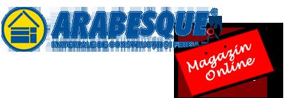 logo_arabesque13