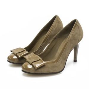pantofi-dama-din-piele-naturala-maro