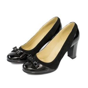 pantofi-dama-piele-naturala-intoarsa-negru