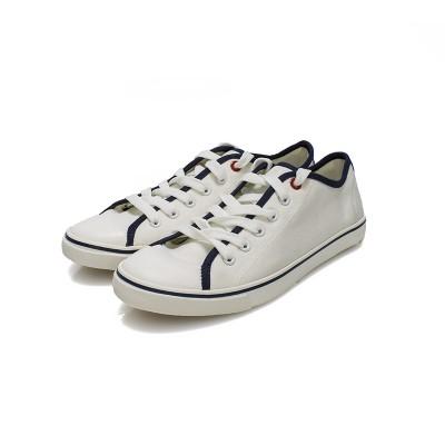 pantofi-dama-sport-alb