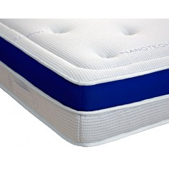 saltea-emotion-sleep-comfort-25cm