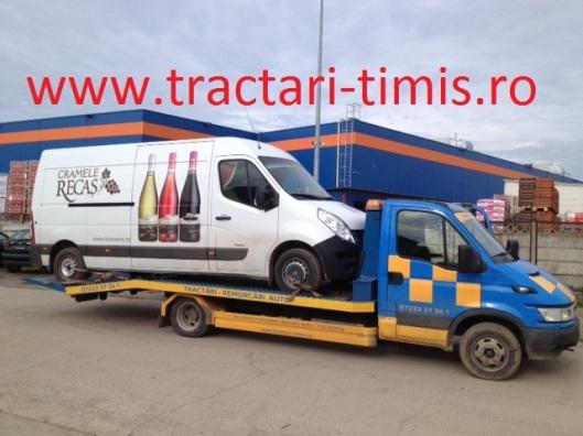 tractari-microbuze-si-camionete-copy