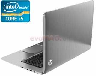 Ultrabook HP Spectre XT TouchSmart 15.jpg.320