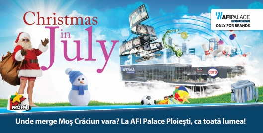 Christmas_in_July_AFI_Palace_Ploiesti