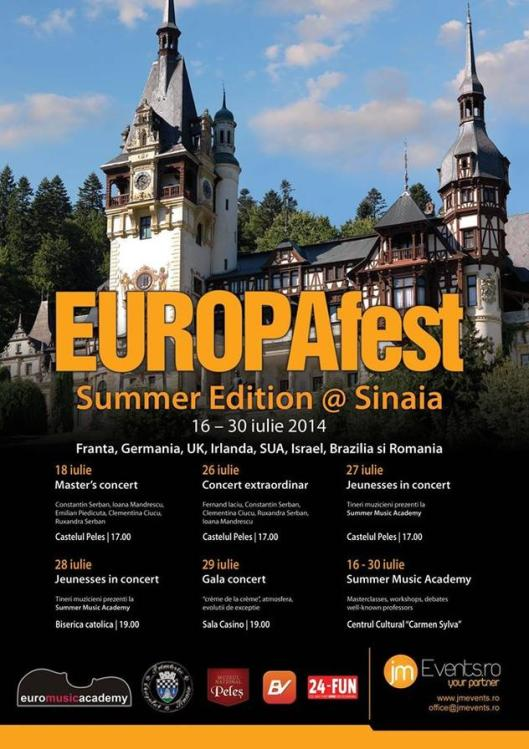 EUROPAfest-Summer-Edition