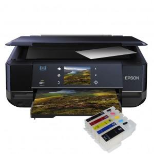 imprimanta-epson-premium-xp-700-cu-cartuse-reincarcabile-preinstalate