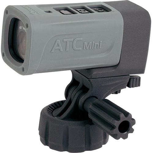 oregon-sport-video-camera-atcmini-rezistenta-la-apa-pana-in-20m-753
