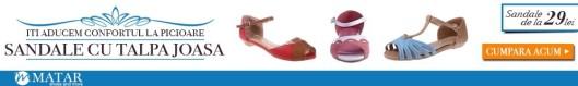 sandale-talpa-joasa