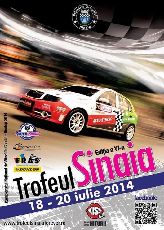 Trofeul-Sinaia-2014