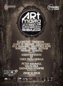 artmania-festival-2014-la-sibiu-i101689
