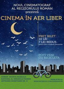 cinema-in-aer-liber-la-noul-cinematograf-al-regizorului-roman-i100238