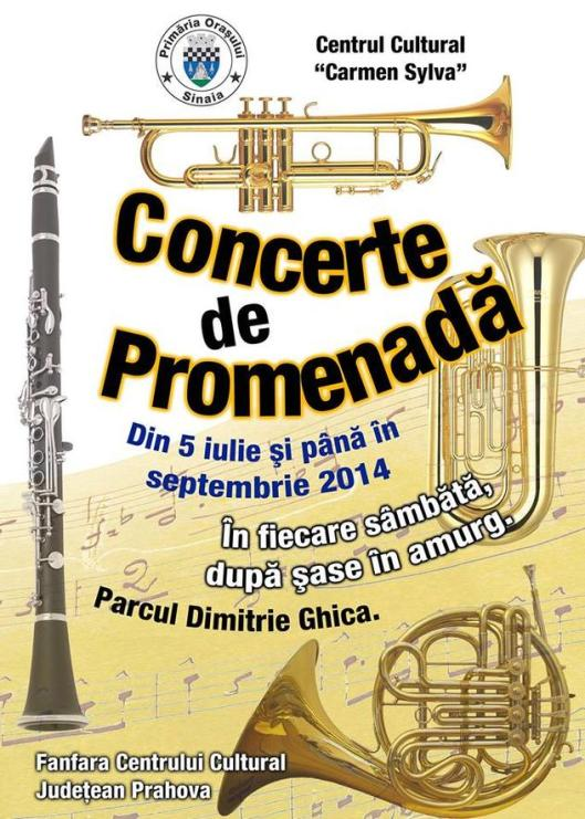 Concerte-de-Promenadă-în-Sinaia
