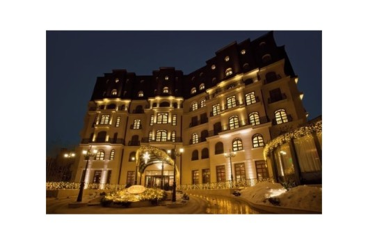hotel-boutique-bucuresti