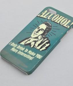 husa-iphone-alcohol-420x495
